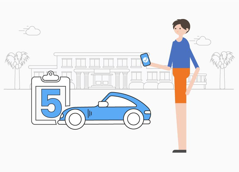 5-reasons-to-buy-car-insurance-online1.jpg