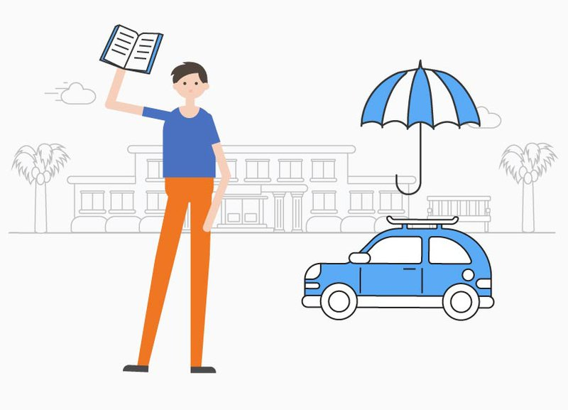 Seven-car-insurance-buying-tips-for-newbies.jpg